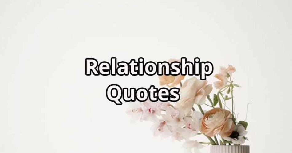 Bandhan Rishton Ka | Relationship Quotes