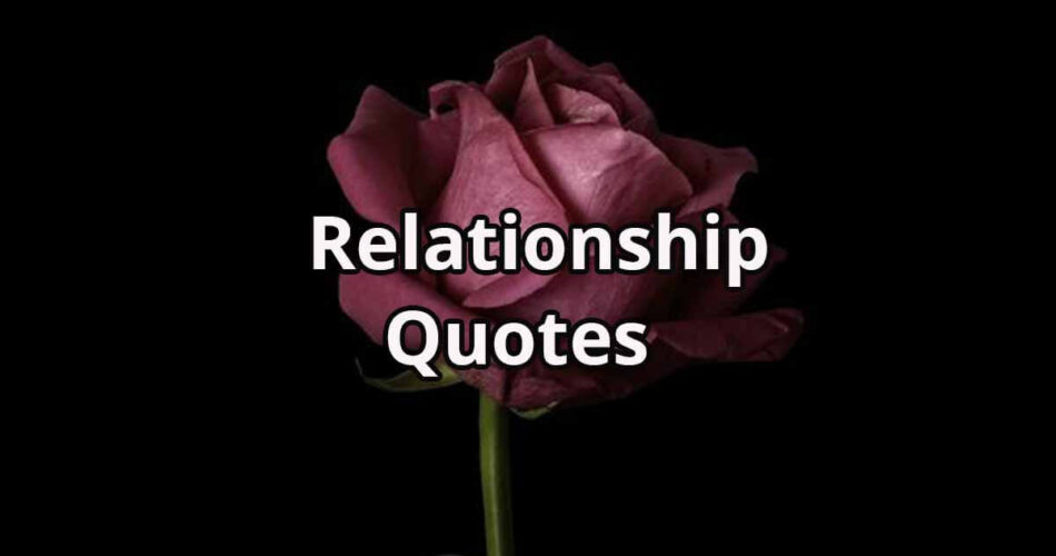 Rishta Vishwas Ka | Relationship Quotes