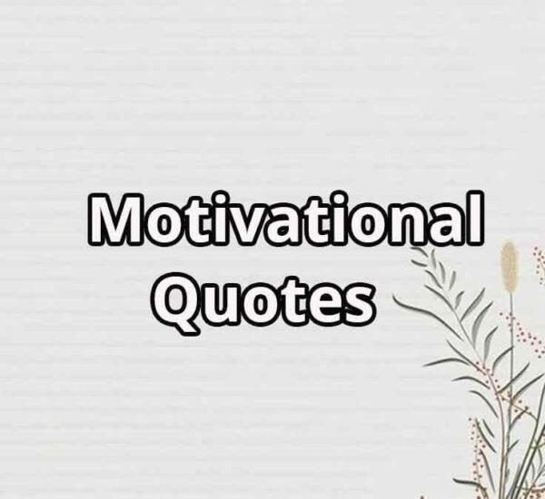 Motivational Success Quotes | Motivational Quotes